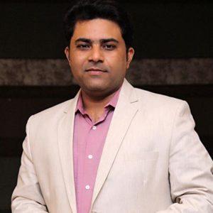 Manish Sharma Parenting Coach